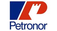 Petronor